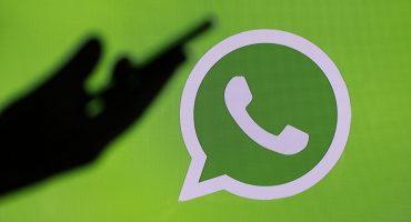 Estos son los teléfonos que ya no podrán descargar WhatsApp a partir del 1 de julio