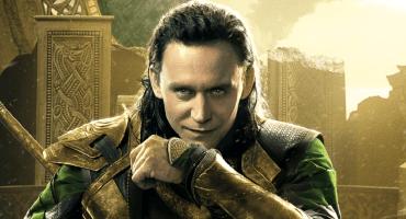 Se revela el primer vistazo a la serie 'Marvel's Loki' de Disney+