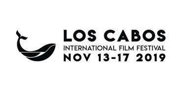 El Festival Internacional de Cine de Los Cabos abre convocatoria para su octava edición