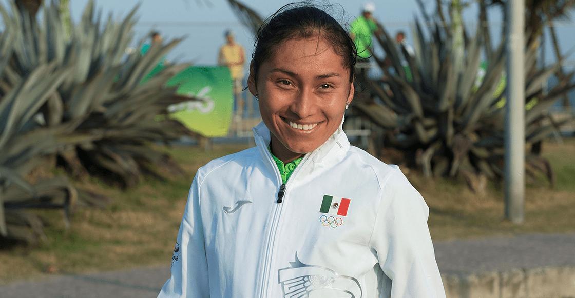 Facturas de un puesto de tacos callejeros:  Las mentiras y contradicciones en el caso de Lupita González