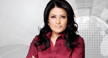 Lupita Juárez se despide de Radio Centro; Julio Astillero va como director Editorial