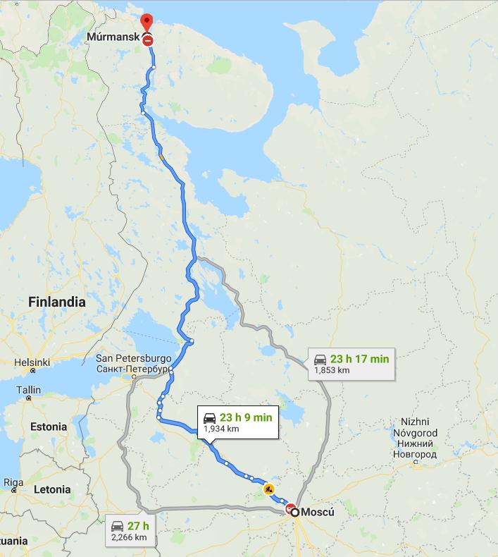 mapa-rusia-puente-moscu