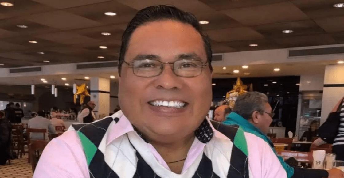 Autoridades consiguen liberar a Marcos Miranda Cogco, periodista que fue secuestrado