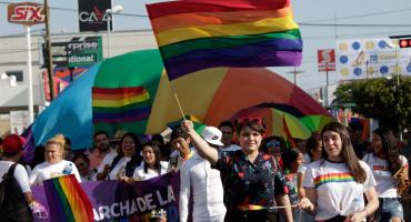 ¿Dónde sí y dónde no se ha aprobado el matrimonio igualitario en México?