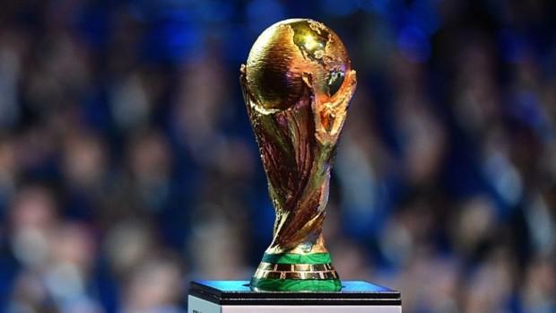 Mundial del 2022 se jugaría en México, EUA y Canadá por orden de la FIFA