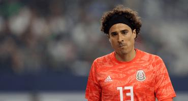 Copa América 2020 dio a conocer sus grupos y México no fue invitado