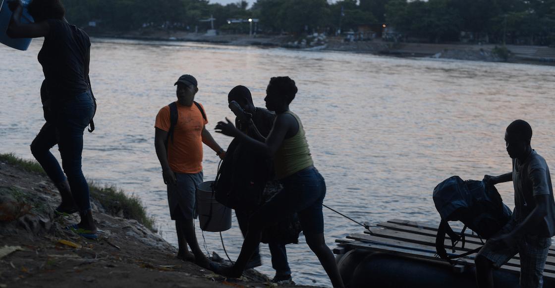 ¿Punto para Ebrard? La Unión Europea apoyará el Plan de Desarrollo para Centroamérica