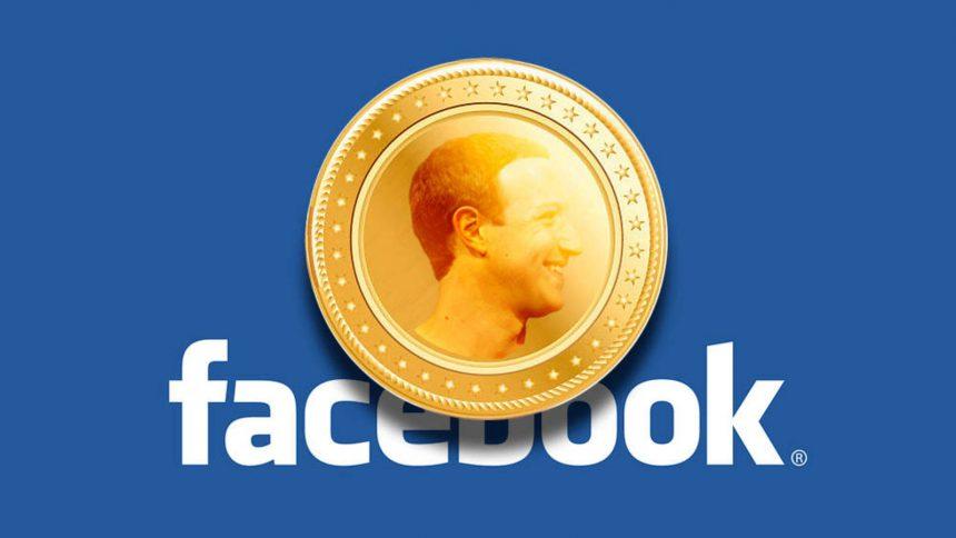 'Libra', la criptomoneda de Facebook