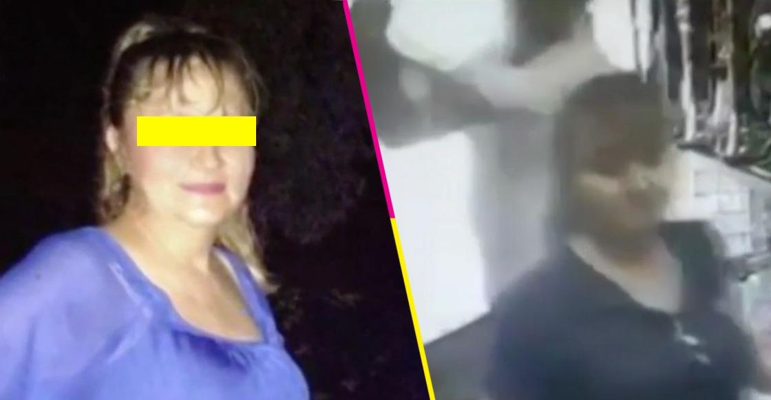 La mujer atacada con un bat en Navojoa ya despertó y se recupera