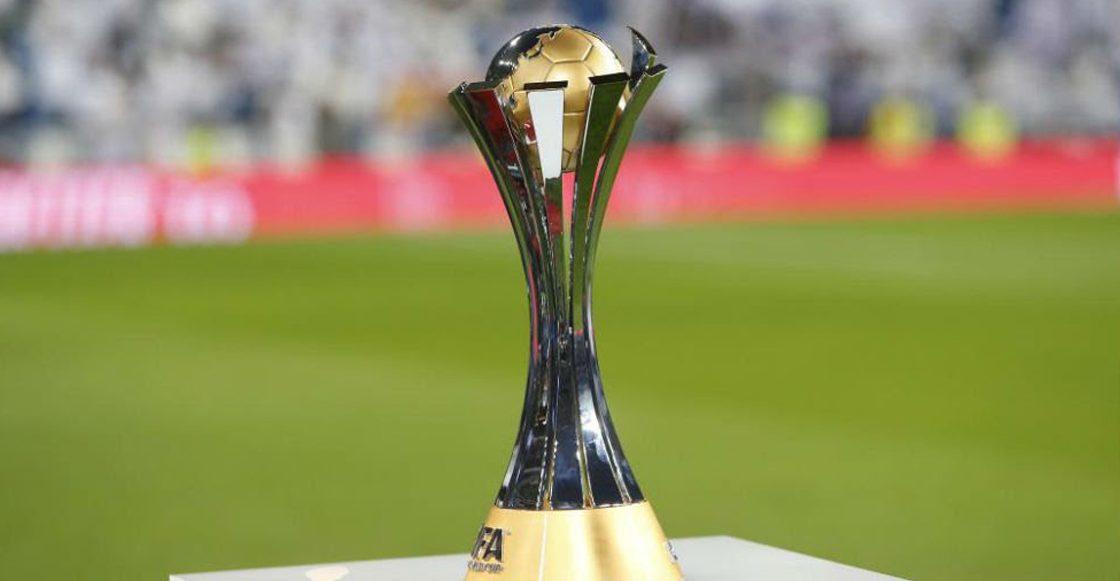 Qatar, sede confirmada para 2019 y 2020 del Mundial de Clubes