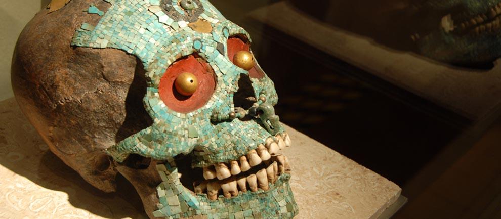 https://www.eluniversal.com.mx/cultura/museos-olvidados-hay-ocho-sin-visitantes-este-ano