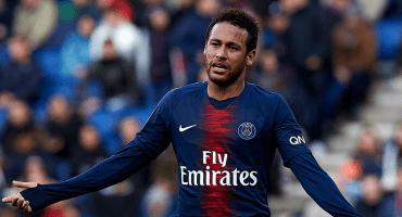 Patrocinadores suspenden campañas con Neymar tras las acusaciones por violación