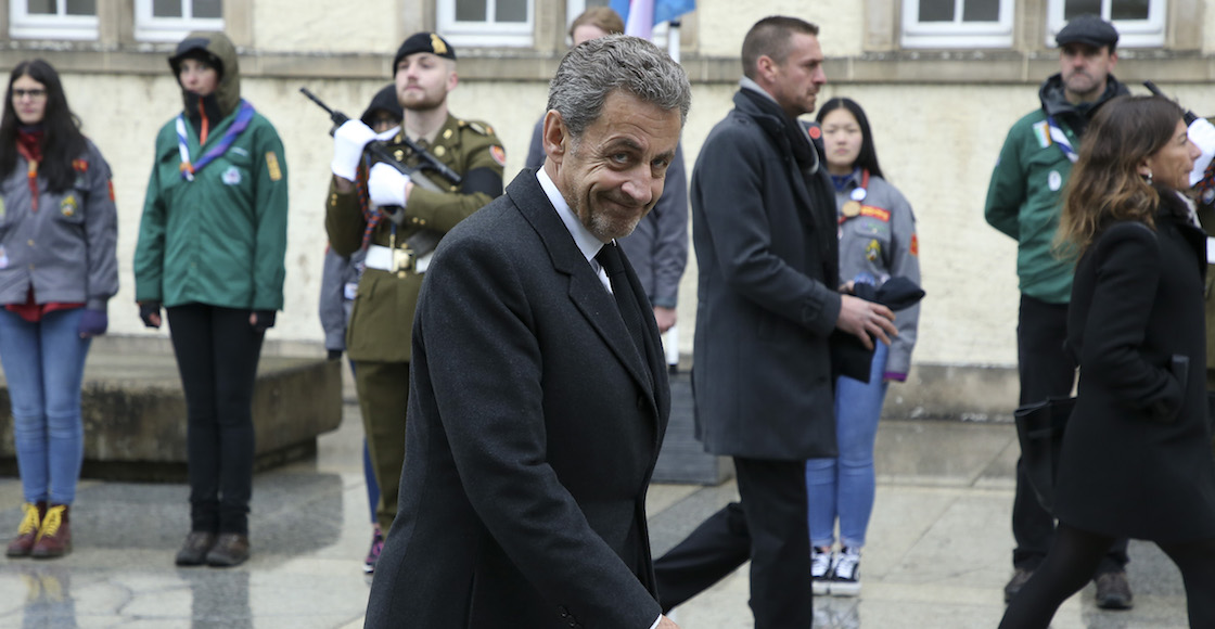 nicolas-sarkosy-francia-juzgado-corrupcion-caso-abuso
