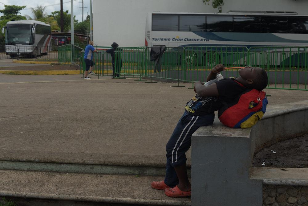 niños-migrantes-México-frontera