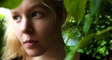 ¿Quién es Noa Pothoven, la chica de 17 años que solicitó una eutanasia?