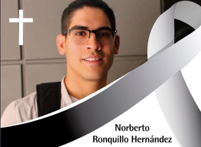 Persona vinculada al secuestro de Norberto Ronquillo habría sido detenida