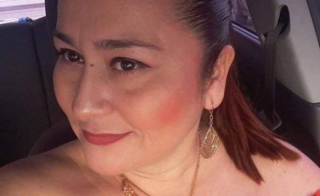 Asesinan a la periodista Norma Sarabia, corresponsal de