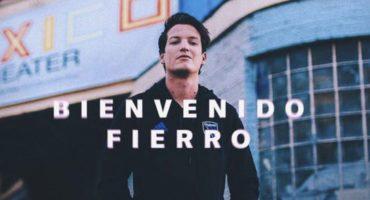 Carlos Fierro es nuevo refuerzo de Matías Almeyda en el San José Earthquakes