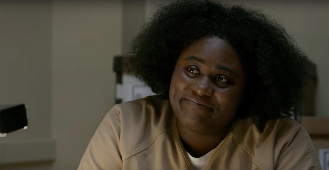 'Orange is the New Black' libera el tráiler de su séptima y última temporada