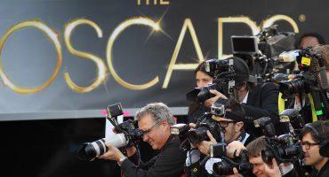 Ya tenemos fechas oficiales para los premios Oscar de 2020, 2021 y 2022