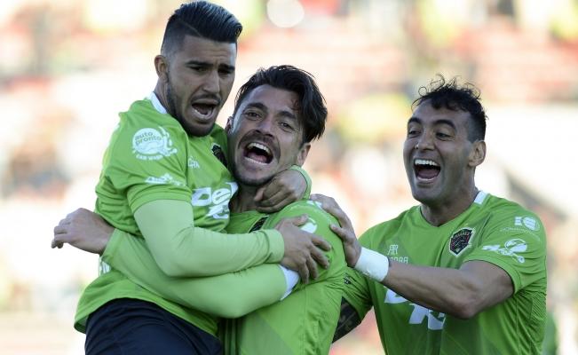 La razón por la que FC Juárez perdería su lugar en la Liga MX