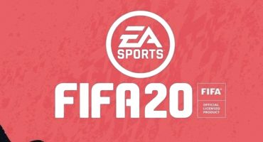 Filtran la portada del FIFA 20... ¡con Neymar como protagonista!