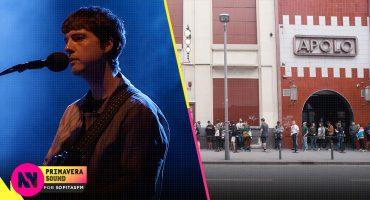 La antesala del Primavera Sound 2019: Conciertos y jornadas gratuitas del festival
