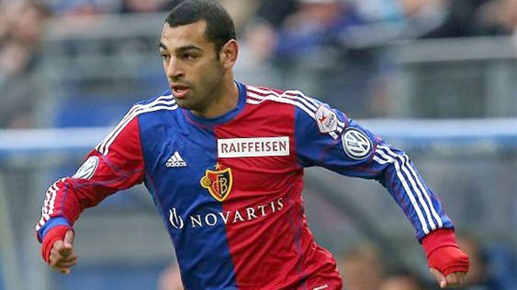El 'faraón': ¿Qué tanto conoces a Mohamed Salah y su carrera como futbolista?