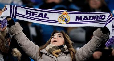 Real Madrid comprará franquicia de equipo femenil y habrá clásico la próxima temporada