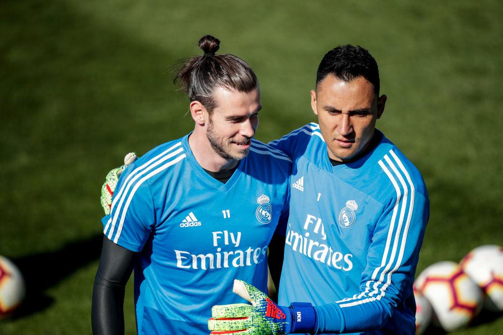 Pogba a cambio de 3 cracks: el plan maestro del Real Madrid para verano