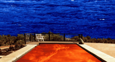 'Californication', el disco que le devolvió la vida a los Red Hot Chili Peppers