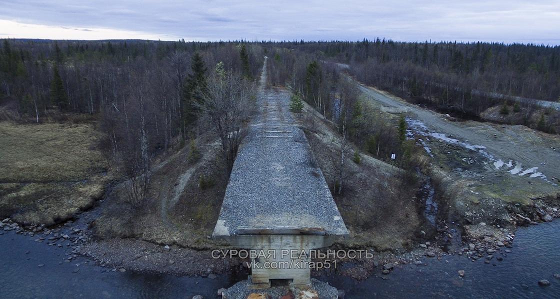 roban-puente-rusia-02