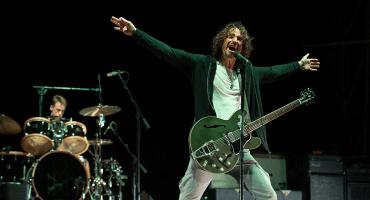 'Soundgarden: Live from the Artists Den': Uno de los últimos conciertos de la banda llega a México