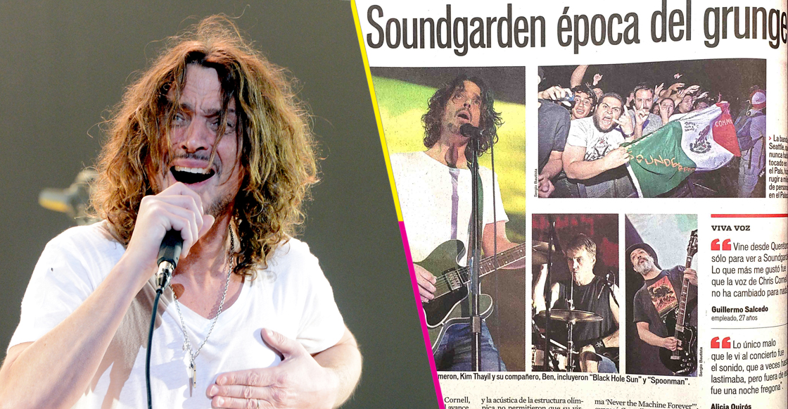 soundgarden-mexico