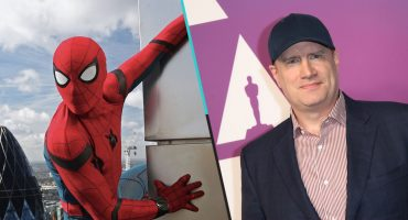 Kevin Feige confirma que 'Spider-Man: Far From Home' es el fin de la saga del Infinito del MCU