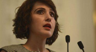 Tanya Müller, extitular de Medio Ambiente en CDMX, denuncia robo en su domicilio