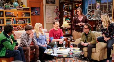 Bazinga! Podrás visitar el set de 'The Big Bang Theory' en el tour de Warner