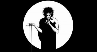 Netflix ha comenzado a desarrollar la serie de 'The Sandman', de Neil Gaiman