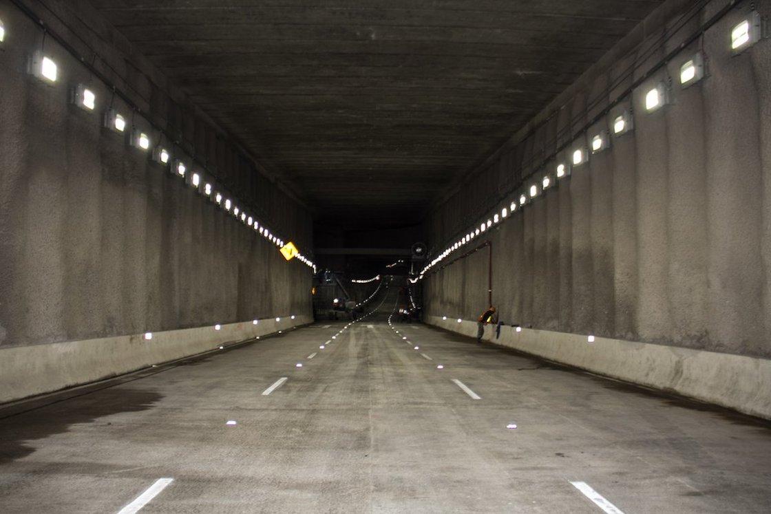 tunel-mixcoac-asalto