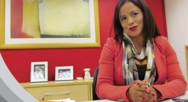 Encuentran sin vida a directora de TV Azteca Zacatecas, Fiscalía confirma suicidio