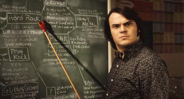 Puro merol: Una universidad australiana ofrece un doctorado en heavy metal