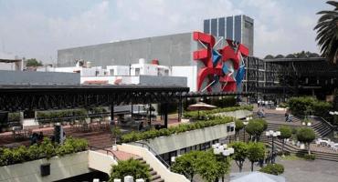 Universidad La Salle cancela plática sobre ideología de género del Consejo Mexicano de la Familia