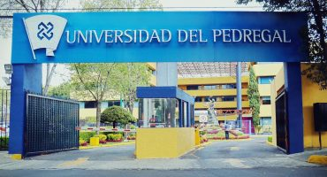 Denuncian el secuestro de un alumno de Mercadotecnia de la Universidad del Pedregal