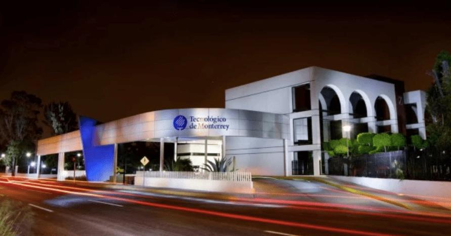 ¡Goya! La UNAM se posiciona como la mejor universidad en México según QS University Rankings