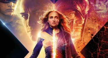 ¿Por qué tuvieron que grabar un final nuevo para 'X-Men: Dark Phoenix'?