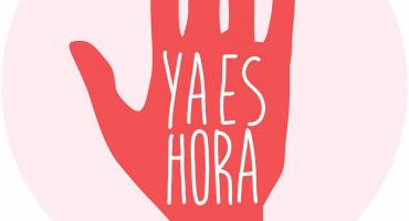 #YaEsHora, el movimiento que alzará la voz de la mujer en el cine mexicano