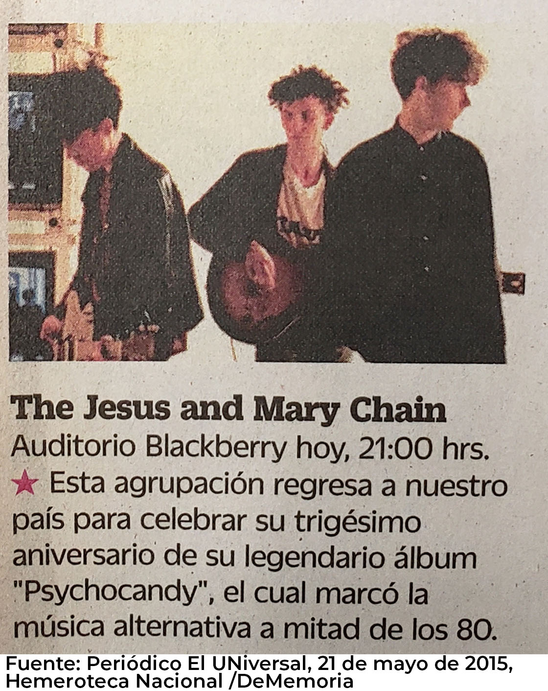 JESUS-AND-MARY_CHAIN