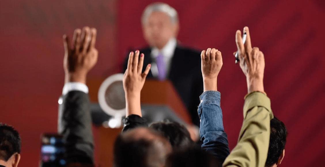 Morena aplica 'Ley Garrote' en Tabasco; dice que no es represión