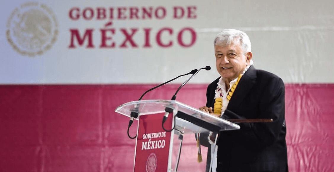 ¡Ojo! Van los horarios, cierres y alternativas viales por el mensaje de AMLO en el Zócalo CDMX