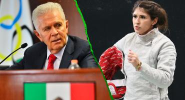 Abogado de Paola Pliego retó a Carlos Padilla a renunciar si comprueban que miente